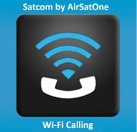 ASO Smart Call - AirSatOne