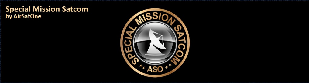 special_mission_satcom