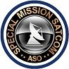 Special Mission Satcom
